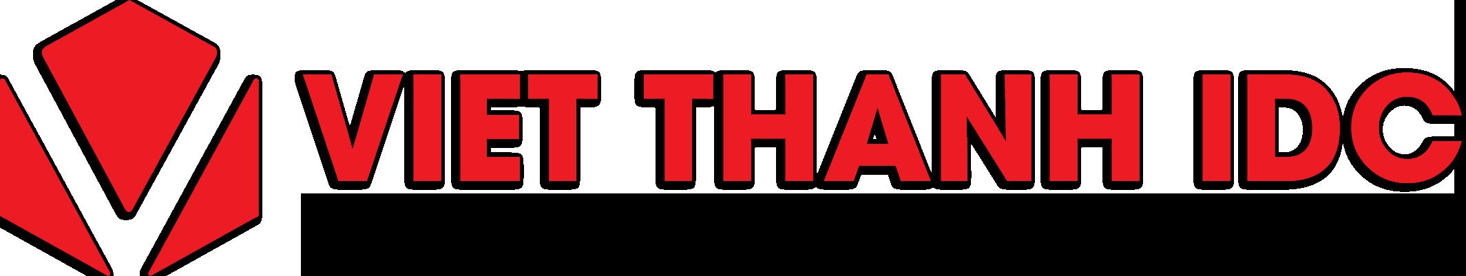 Viet Thanh IDC